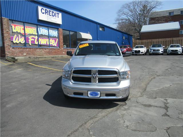 2017 RAM 1500 SLT (Stk: 766278) in Dartmouth - Image 2 of 23