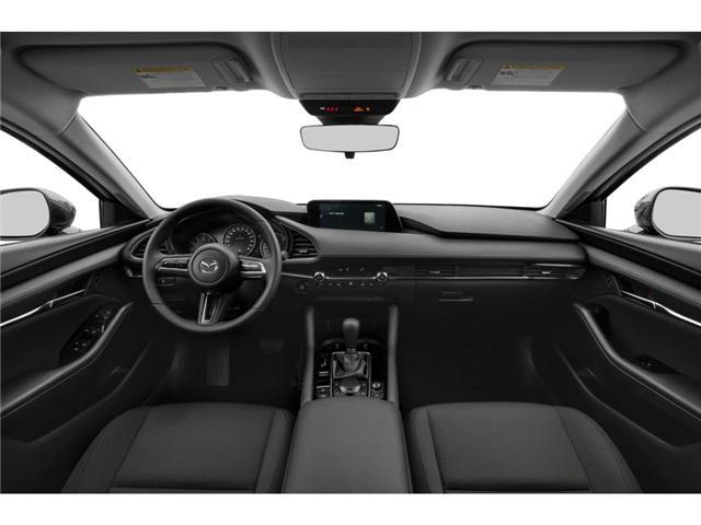 2019 Mazda Mazda3 GS (Stk: N4726) in Calgary - Image 7 of 12