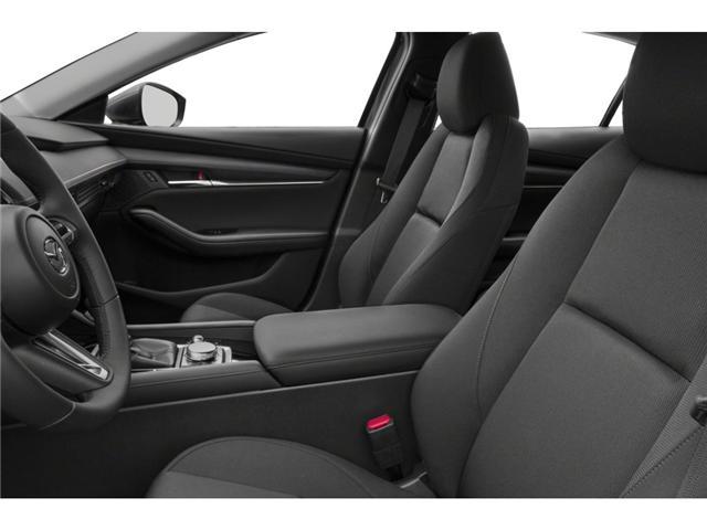 2019 Mazda Mazda3 GS (Stk: N4726) in Calgary - Image 8 of 12