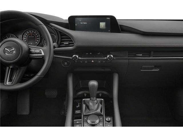 2019 Mazda Mazda3 GS (Stk: N4726) in Calgary - Image 9 of 12