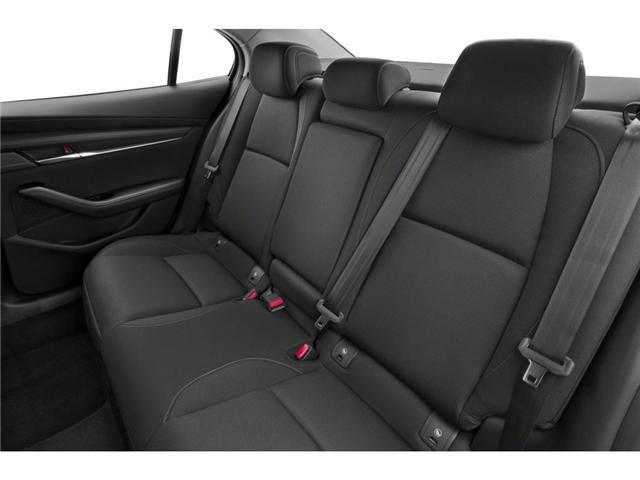 2019 Mazda Mazda3 GS (Stk: N4726) in Calgary - Image 11 of 12