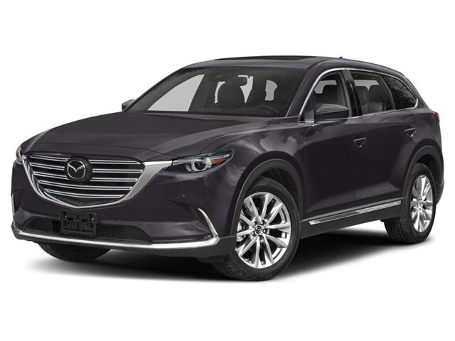 2019 Mazda CX-9 GT (Stk: N4657) in Calgary - Image 1 of 8