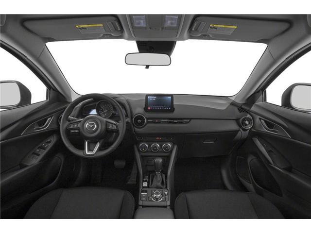 2019 Mazda CX-3 GS (Stk: N4517) in Calgary - Image 5 of 9