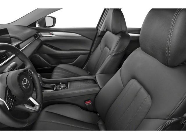 2018 Mazda MAZDA6 GT (Stk: N3830) in Calgary - Image 6 of 9