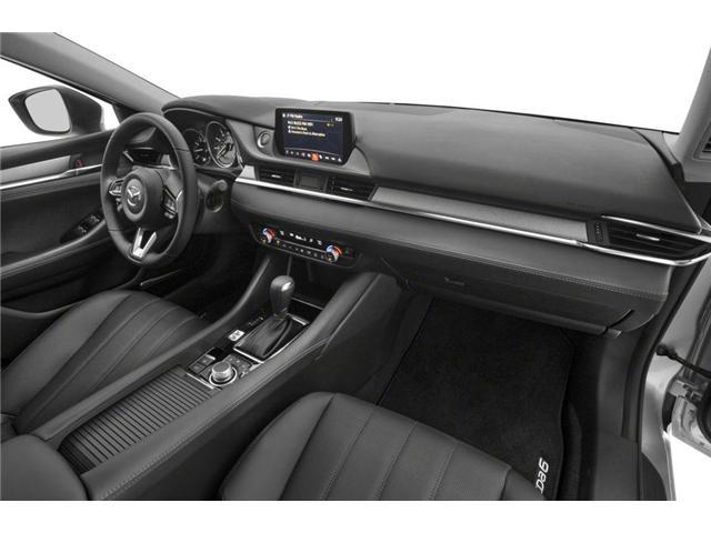 2018 Mazda MAZDA6 GT (Stk: N3830) in Calgary - Image 9 of 9