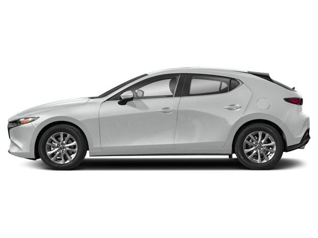 2019 Mazda Mazda3 Sport GS (Stk: N4831) in Calgary - Image 2 of 9