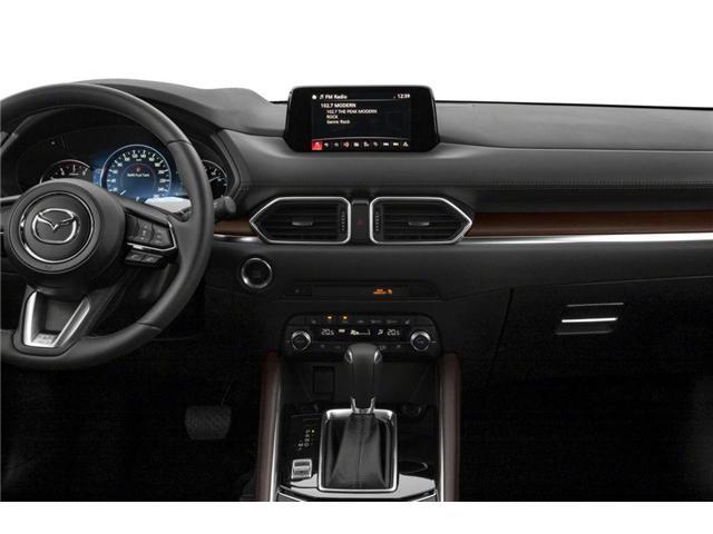 2019 Mazda CX-5 Signature (Stk: N4843) in Calgary - Image 7 of 9