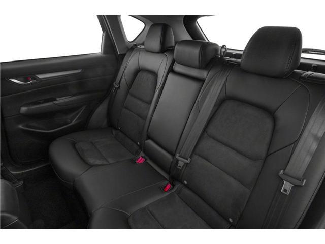 2019 Mazda CX-5 GS (Stk: N4575) in Calgary - Image 8 of 9