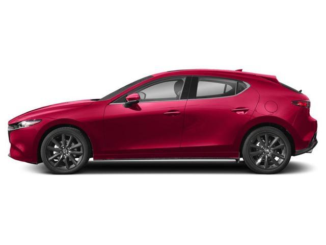 2019 Mazda Mazda3 GT (Stk: N4721) in Calgary - Image 2 of 9