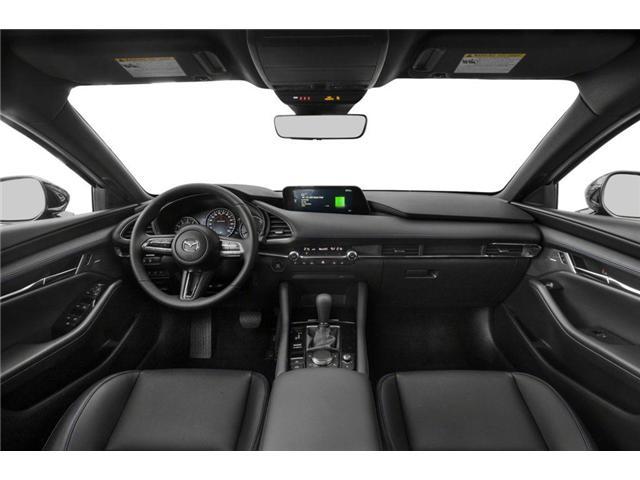 2019 Mazda Mazda3 GT (Stk: N4866) in Calgary - Image 5 of 9