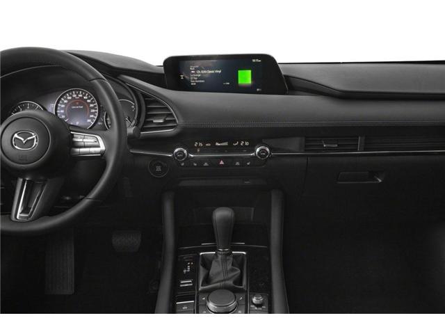 2019 Mazda Mazda3 GT (Stk: N4866) in Calgary - Image 7 of 9