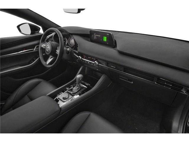 2019 Mazda Mazda3 GT (Stk: N4866) in Calgary - Image 9 of 9