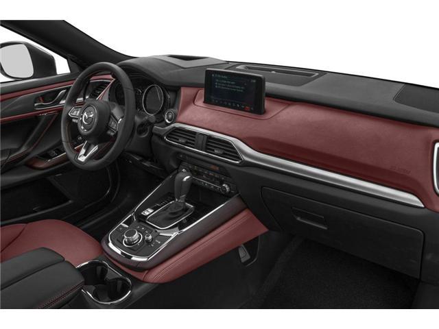 2019 Mazda CX-9 Signature (Stk: N4875) in Calgary - Image 9 of 9