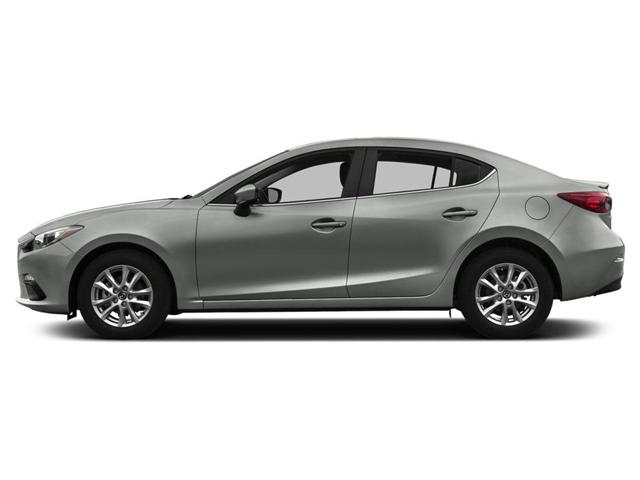 2014 Mazda Mazda3 GT-SKY (Stk: 29685) in Kitchener - Image 2 of 10