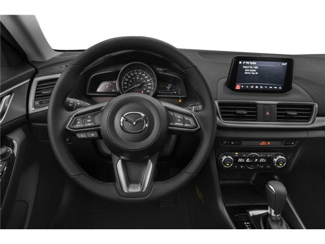 2017 Mazda Mazda3 Sport GT (Stk: 33125) in Kitchener - Image 4 of 9