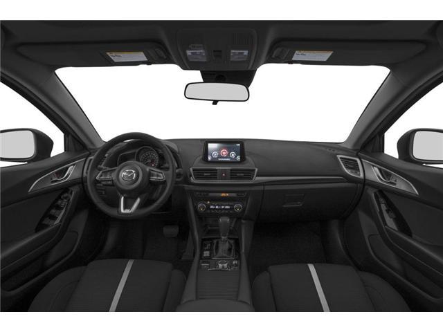 2017 Mazda Mazda3 Sport GT (Stk: 33125) in Kitchener - Image 5 of 9