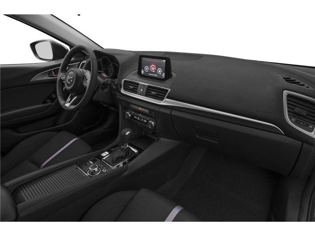 2017 Mazda Mazda3 Sport GT (Stk: 33125) in Kitchener - Image 9 of 9