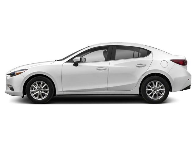 2018 Mazda Mazda3 GS (Stk: 34192) in Kitchener - Image 2 of 9