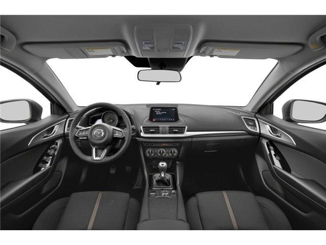 2018 Mazda Mazda3 Sport GS (Stk: 34490) in Kitchener - Image 5 of 9