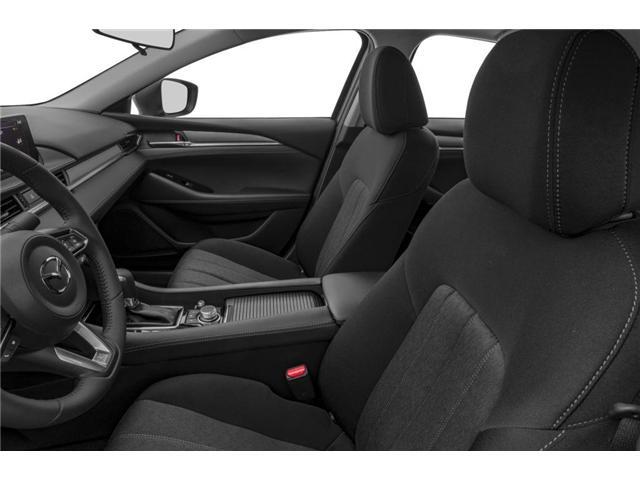 2018 Mazda MAZDA6 GS-L w/Turbo (Stk: 34791) in Kitchener - Image 6 of 9