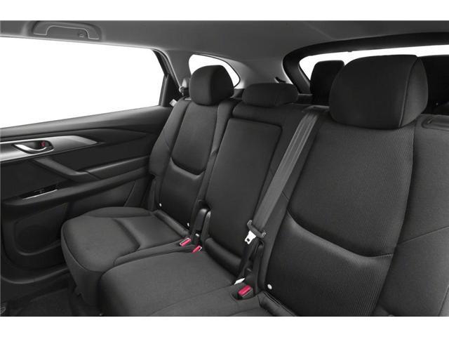 2019 Mazda CX-9 GS (Stk: 34901) in Kitchener - Image 8 of 9