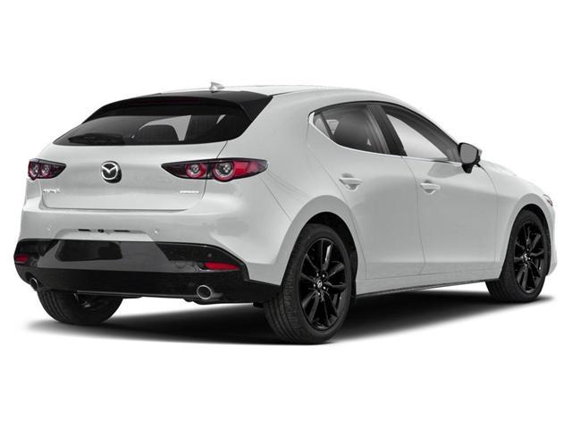 2019 Mazda Mazda3 GT (Stk: 35223) in Kitchener - Image 3 of 9