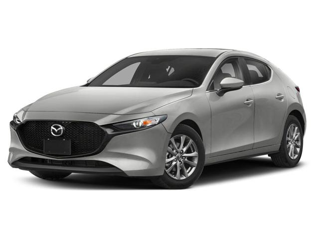 2019 Mazda Mazda3 Sport GX (Stk: 35245) in Kitchener - Image 1 of 9