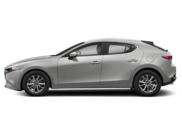 2019 Mazda Mazda3 Sport GX (Stk: 35245) in Kitchener - Image 2 of 9