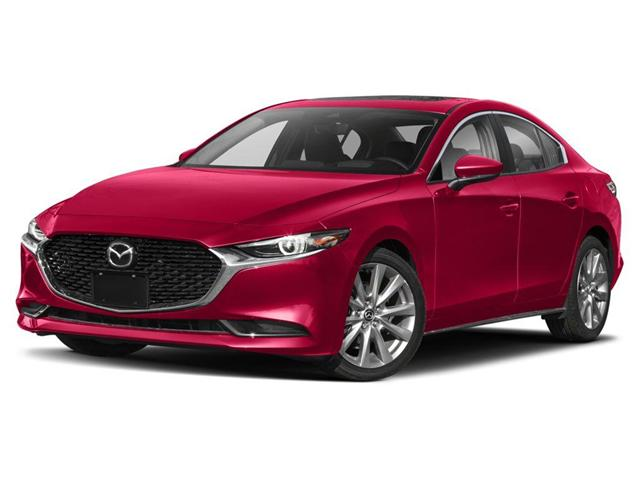 2019 Mazda Mazda3 GT (Stk: 35263) in Kitchener - Image 1 of 9