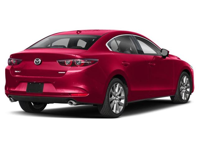 2019 Mazda Mazda3 GT (Stk: 35263) in Kitchener - Image 3 of 9
