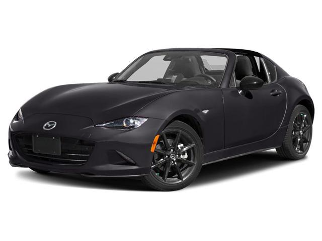 2019 Mazda MX-5 RF GS-P (Stk: 35339) in Kitchener - Image 1 of 8