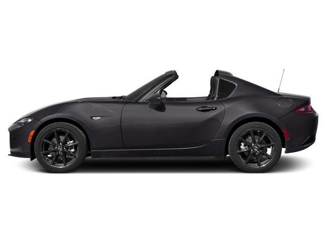 2019 Mazda MX-5 RF GS-P (Stk: 35339) in Kitchener - Image 2 of 8