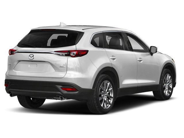 2019 Mazda CX-9 GS-L (Stk: 35340) in Kitchener - Image 3 of 9