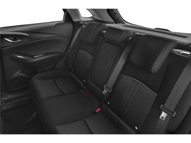 2019 Mazda CX-3 GS (Stk: 35351) in Kitchener - Image 8 of 9