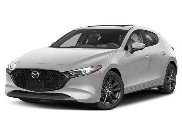 2019 Mazda Mazda3 Sport GT (Stk: 35358) in Kitchener - Image 1 of 9