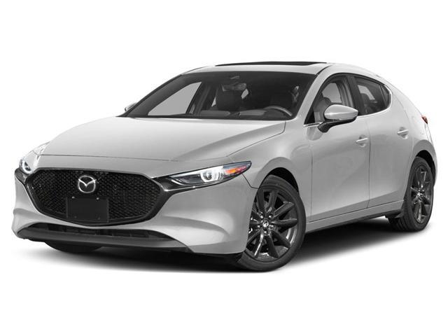 2019 Mazda Mazda3 GT (Stk: 35358) in Kitchener - Image 1 of 9