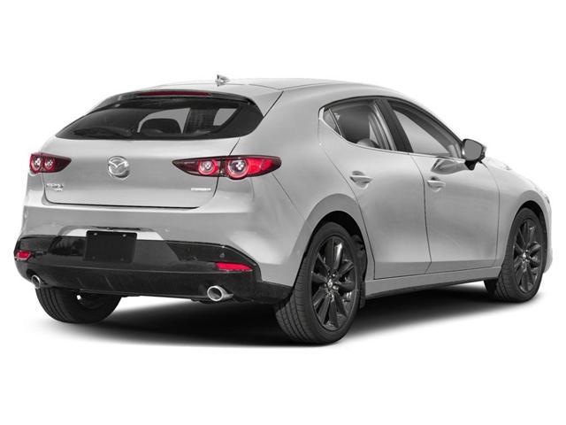 2019 Mazda Mazda3 GT (Stk: 35358) in Kitchener - Image 3 of 9