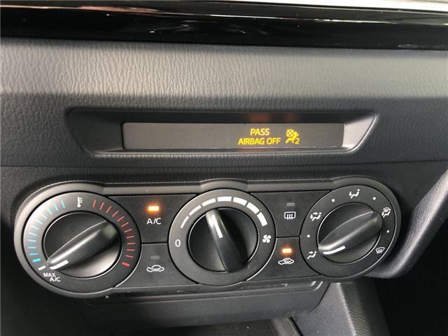 2015 Mazda Mazda3 GX (Stk: U3666) in Kitchener - Image 23 of 29