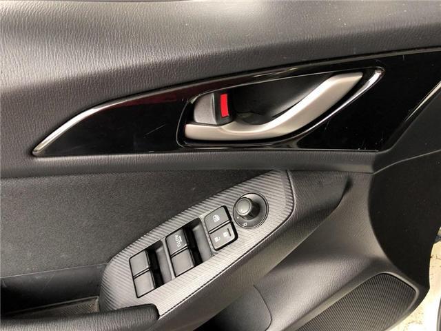 2015 Mazda Mazda3 GX (Stk: U3718) in Kitchener - Image 12 of 23