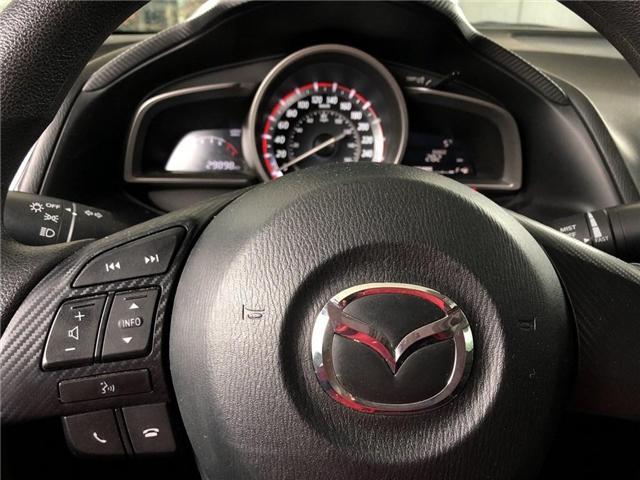 2015 Mazda Mazda3 GX (Stk: U3718) in Kitchener - Image 15 of 23
