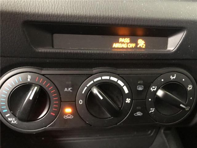 2015 Mazda Mazda3 GX (Stk: U3718) in Kitchener - Image 19 of 23