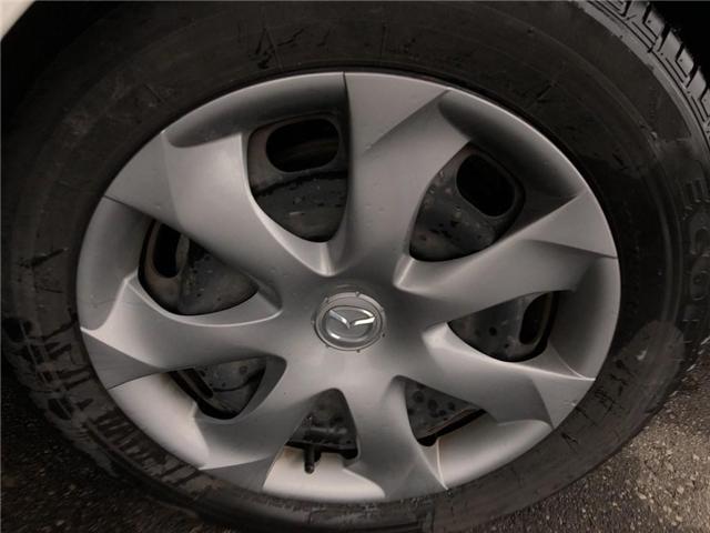 2015 Mazda Mazda3 GX (Stk: U3718) in Kitchener - Image 22 of 23