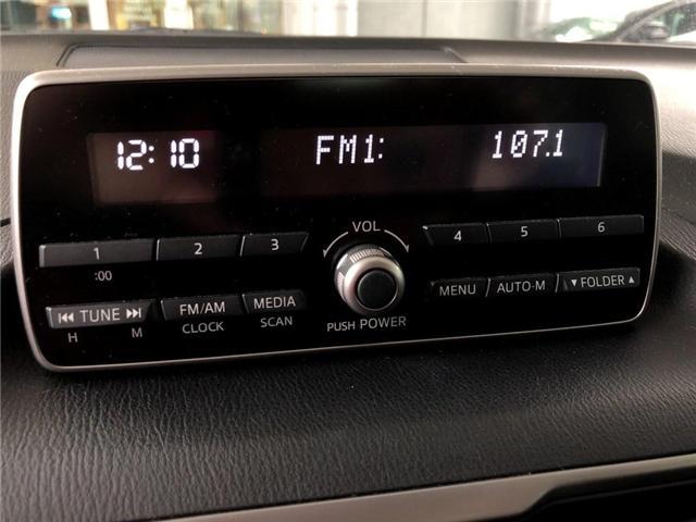 2015 Mazda Mazda3 GX (Stk: U3715) in Kitchener - Image 19 of 24