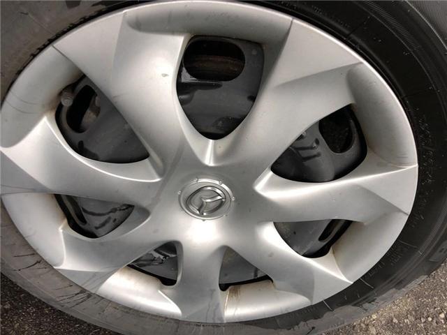 2015 Mazda Mazda3 GX (Stk: U3715) in Kitchener - Image 23 of 24
