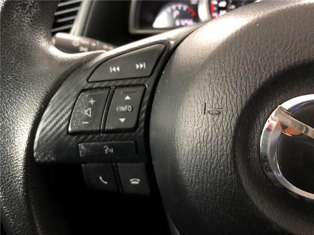 2015 Mazda Mazda3 GX (Stk: U3751) in Kitchener - Image 16 of 27