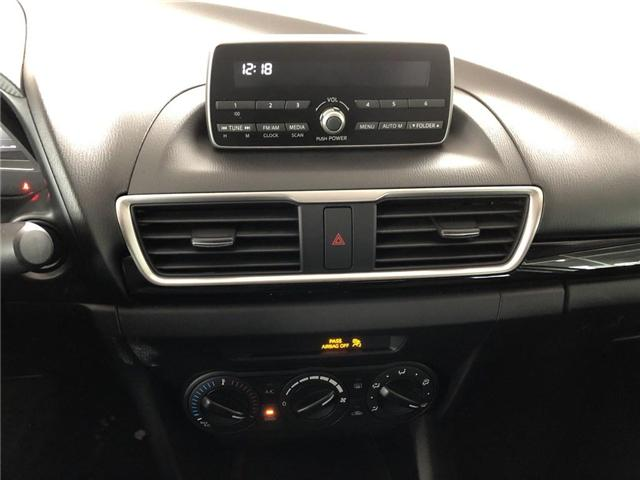 2015 Mazda Mazda3 GX (Stk: U3751) in Kitchener - Image 19 of 27