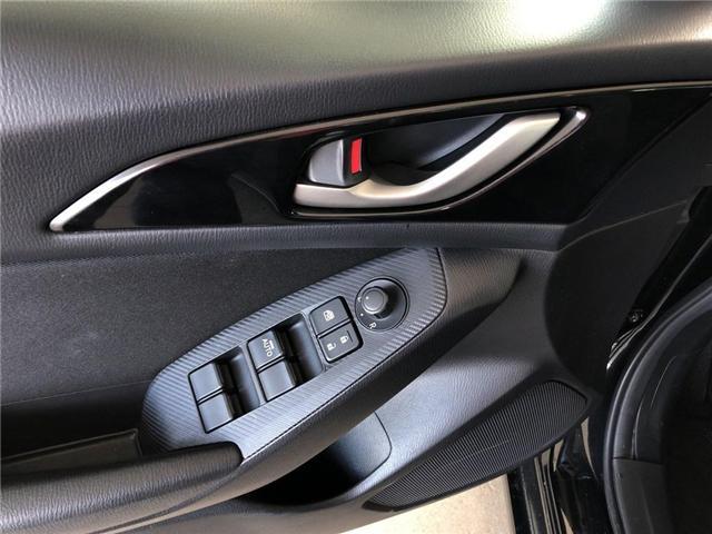 2015 Mazda Mazda3 GX (Stk: U3761) in Kitchener - Image 12 of 26