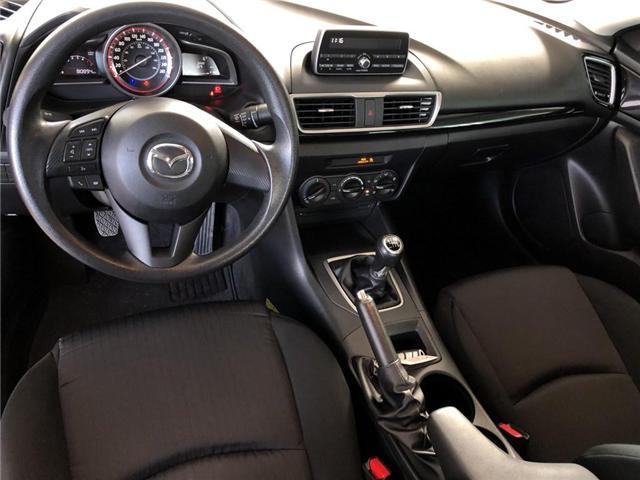 2015 Mazda Mazda3 GX (Stk: U3761) in Kitchener - Image 14 of 26