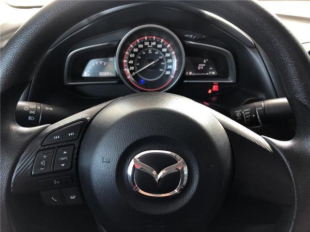 2015 Mazda Mazda3 GX (Stk: U3761) in Kitchener - Image 15 of 26