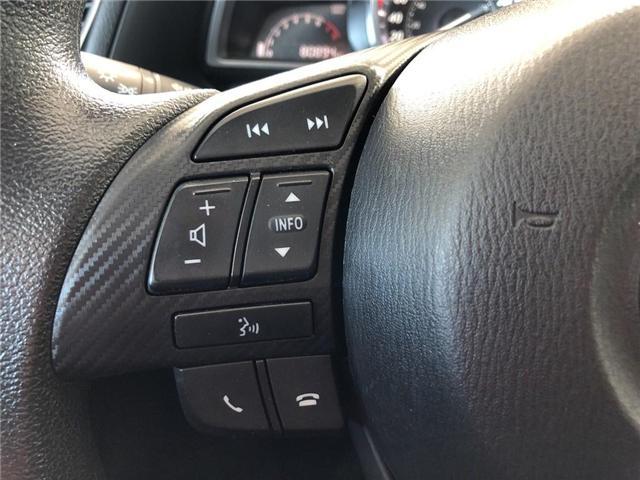 2015 Mazda Mazda3 GX (Stk: U3761) in Kitchener - Image 16 of 26